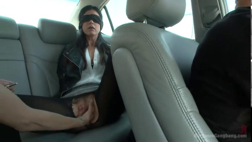 Hot Hardcore Lesbian Sex